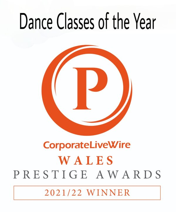 Wales Pestige Award